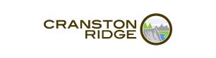 Cranston Ridge